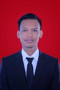 Arutama - indonezyjski > angielski translator