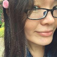 Elissa Jw - German to Chinese translator