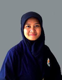 Tanti Juliyanti - angielski > indonezyjski translator