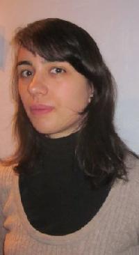 IoanaLG - francés a inglés translator