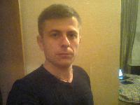 Azunght - angielski > ukraiński translator