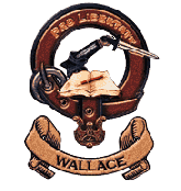 Wallace Academic Editing logo