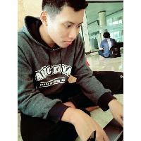 M Nizar Z - inglés a indonesio translator