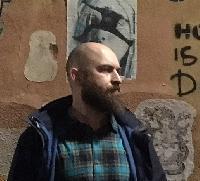 mattiasahl - angielski > szwedzki translator