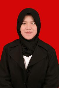 Siti Khaerani Irwan - angielski > indonezyjski translator