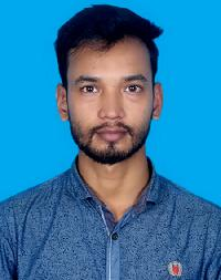 iftikhartariq - Bengali to English translator