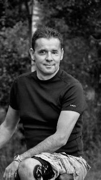Robert Pelgrim - English to Dutch translator