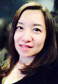 Danlu ORTAL - francés al chino translator
