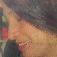 ChloeMichelle - tagalski > angielski translator