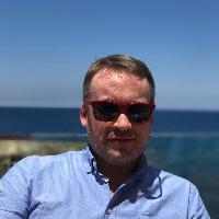 Egil Imenes - inglés a noruego bokmal translator