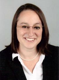 Konstanze Hoehn - inglés a alemán translator