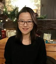 Seong Young Lee - koreański > angielski translator