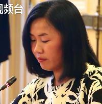 Dongdong ZHU - francés al chino translator