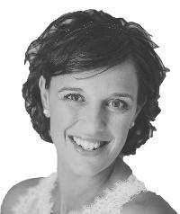 Michelle Castela - angielski > portugalski translator