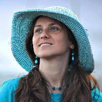Maria Olteanu - inglés al alemán translator