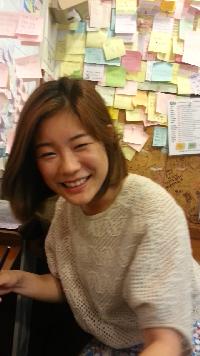 Soo Choi - angielski > koreański translator