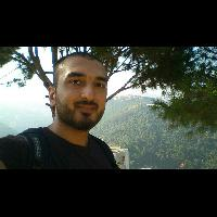 Bairam Redan - inglés a árabe translator