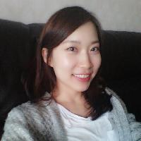 Hyunju KU - English > Korean translator