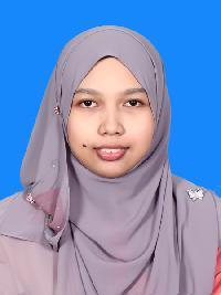 Nur Khairunnisa Hussein - Malay to English translator