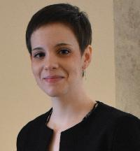 Claudia Murtas - japonés a italiano translator