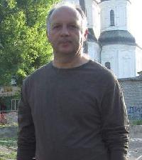 Evgeny Bondarenko - angielski > rosyjski translator
