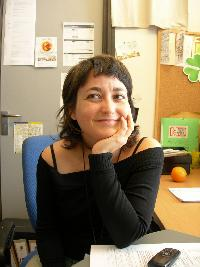 ProZ.com profile photo