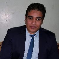 dmg20003 - English to Arabic translator