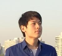 Sung Lee - angielski > koreański translator