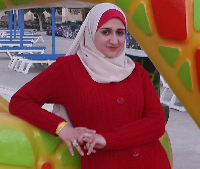 Salwa Abd El Atti