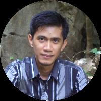 Adzanal Maghribhi - angielski > indonezyjski translator