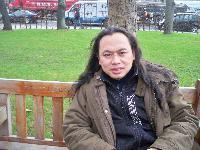Dr I Nengah Subadra - angielski > indonezyjski translator