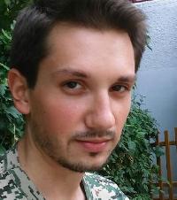 kolyaro - inglés a rumano translator