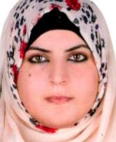 Reham-Taha - Arabic to English translator