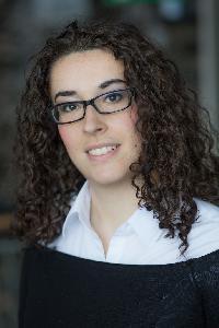Felicita Ratti - angielski > włoski translator