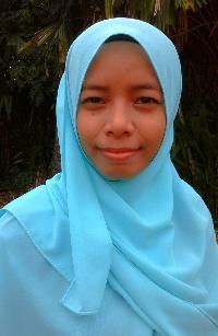 Hidayah Hassan - English to Malay translator