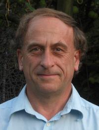 Glyn Thomas - alemán a inglés translator