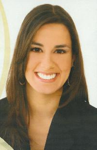 Juliana Machado de Souza - Italian to Portuguese translator