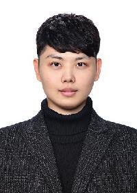 Jinsu W.