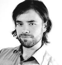 Alen K. - English to Croatian translator