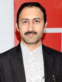 Rajeshnaen - inglés a hindi translator