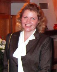Inese Sture - English to Latvian translator