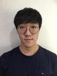 asion23 - koreański > angielski translator