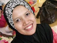 naziah - English to Malay translator