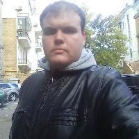 Volpe - rosyjski > angielski translator