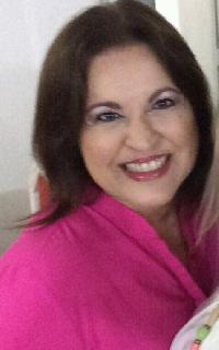 Eliza Augusta R - Italian to Portuguese translator