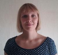 Aino Lehtonen - francuski > fiński translator