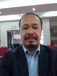 mrmatsul - English to Malay translator