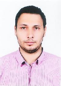 ledo96 - Arabic to English translator