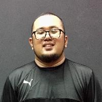 idzwanabdr - English to Malay translator
