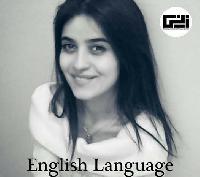 Rana Makhlouf - Arabic to English translator